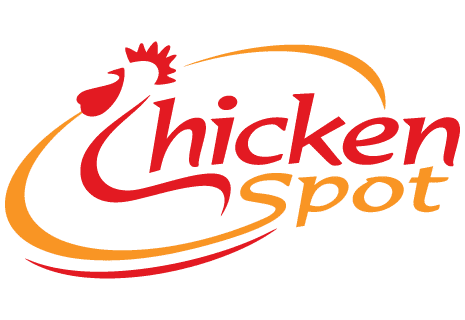 Chickenspot Herengracht