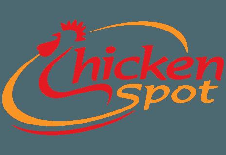 Chickenspot Herengracht-avatar