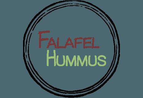 Falafel & Hummus Restaurant