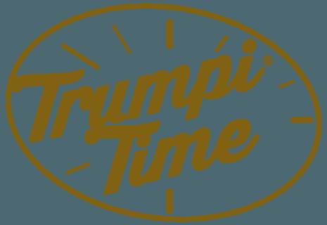 Trumpi Time-avatar
