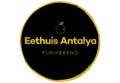 Eethuis Antalya Purmerend