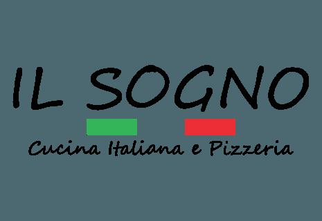 Il Sogno Cucina Italiana e Pizzeria