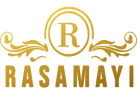 Rasamayi Foods