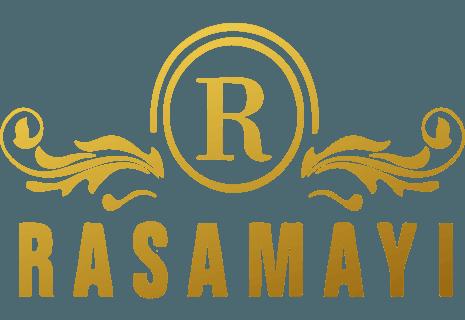 Rasamayi Foods-avatar