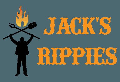 Jack's Rippies