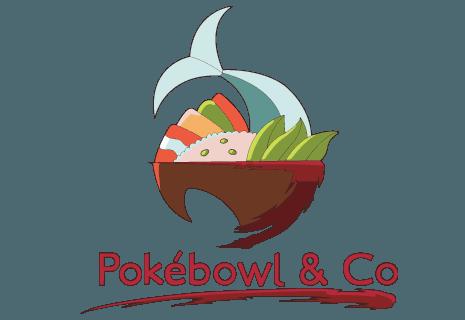 Pokébowl & Co