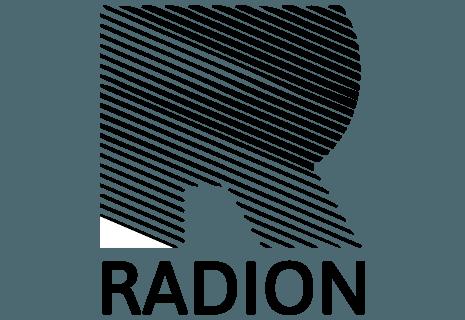 RADION-avatar