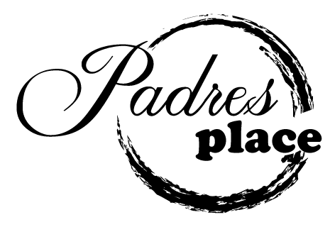 Padres Place
