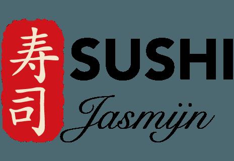 Sushi Jasmijn