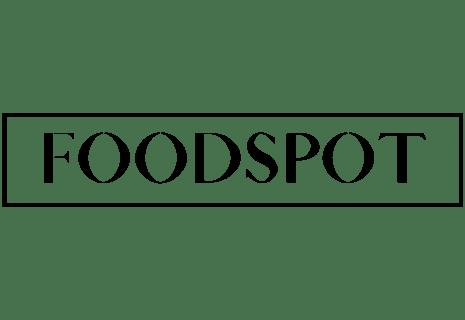 I MY Burger