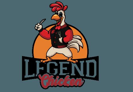 Legend Chicken