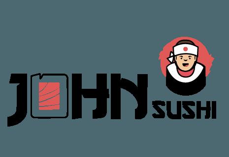 John Sushi