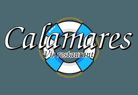 Visrestaurant Calamares