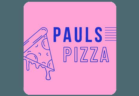 Pauls pizza