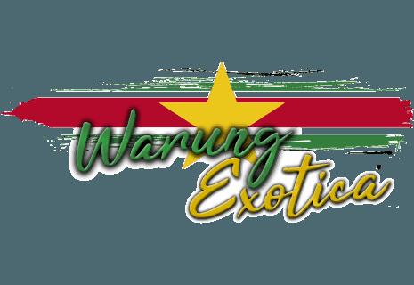 Warung Exotica