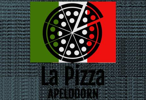 La Pizza Apeldoorn