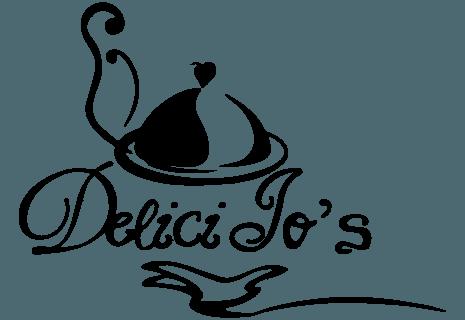 DeliciJo's