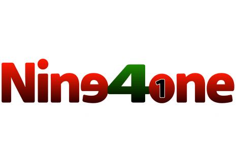 Nine4one