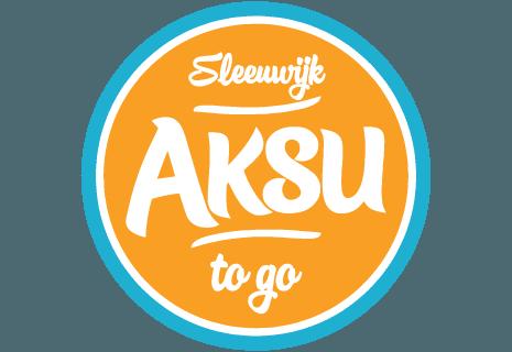 Aksu To Go