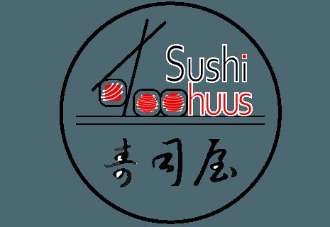 Sushihuus