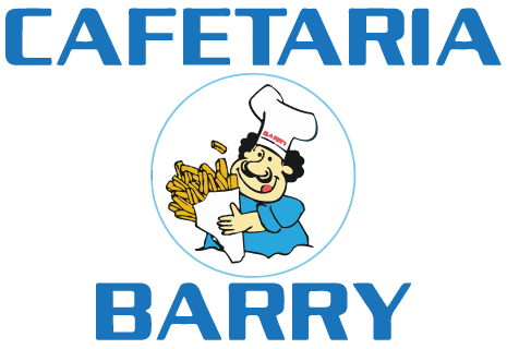 Cafetaria Barry