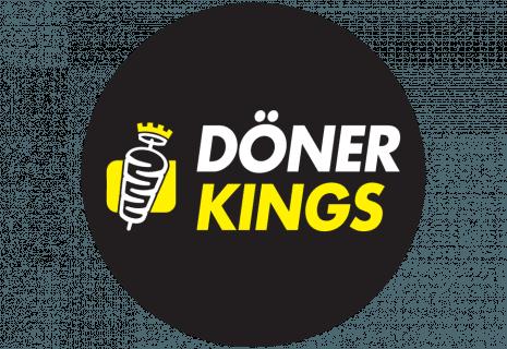 Doner Kings-avatar