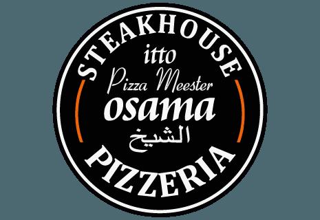 Steakhouse Pizzeria Baarsjes