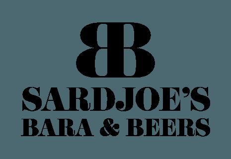 Sardjoe's Bara & Beers