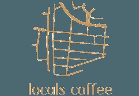 Locals Coffee