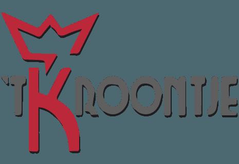 Het Kroontje