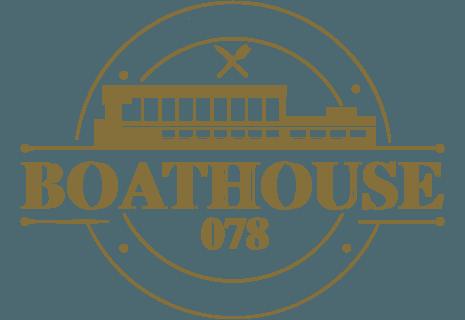 Restaurant Boathouse078