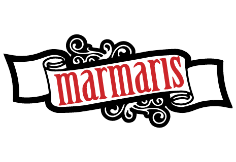 Marmaris Arena