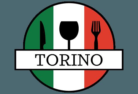 Torino Hoogeveen