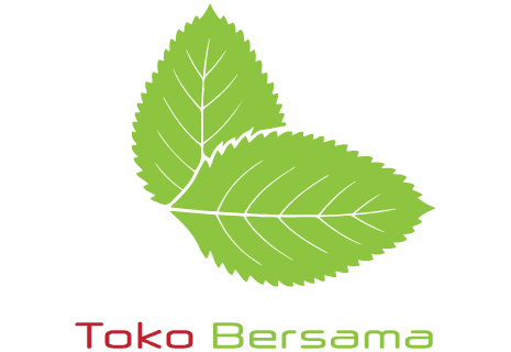 Toko Bersama Oost-avatar