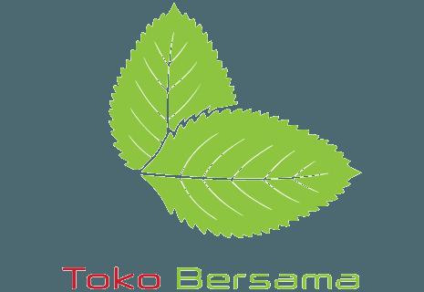 Toko Bersama Oost