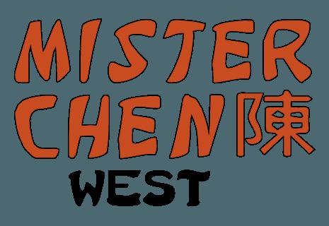 Mister Chen West