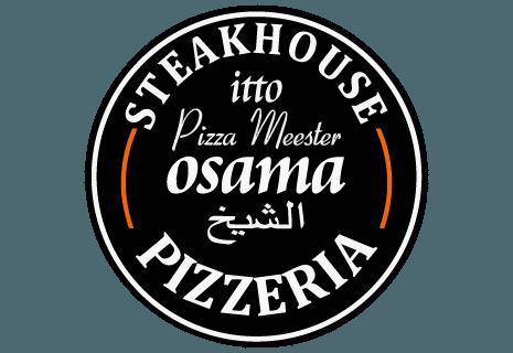 Steakhouse Pizzeria Osdorperban