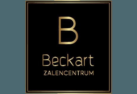 De Beckart Zalencentrum-avatar