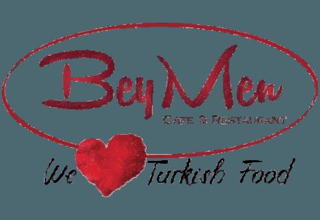 Beymen Express