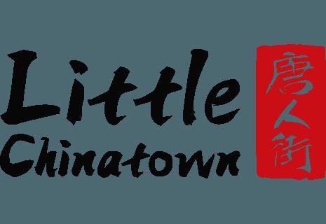 Little Chinatown-avatar