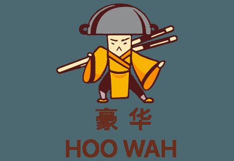 Hoo Wah