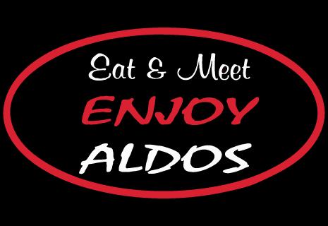 Enjoy Aldos
