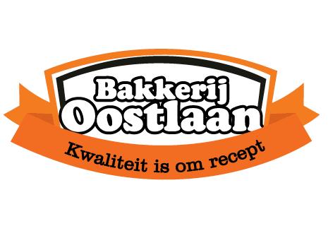 Bakkerij Oostlaan