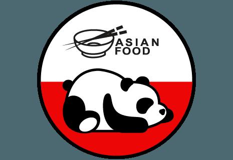Asian Streetfood