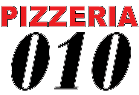 Shoarma en Pizzeria 010
