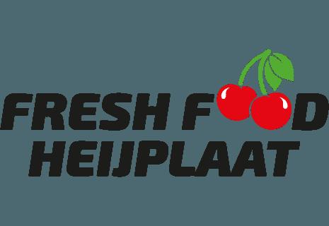 Fresh Food Heijplaat