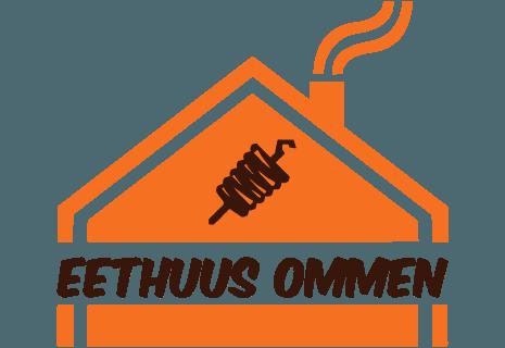 Eethuus Ommen