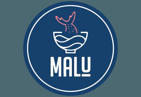 MALU Poké-avatar
