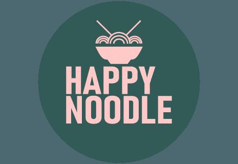 Happy Noodle