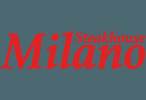 Steakhouse Milano